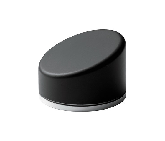Agaho S-line A4 Door Stopper 20D by WEST inx