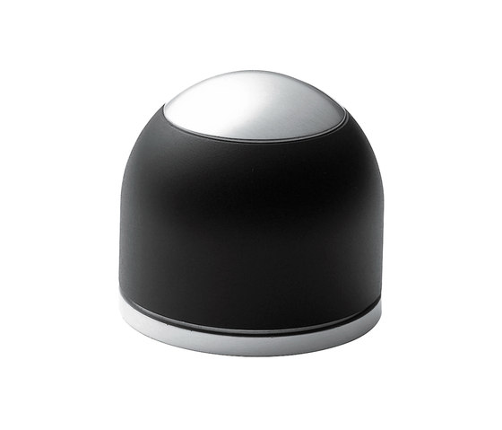 Agaho S-line Door Stopper 21D de WEST inx