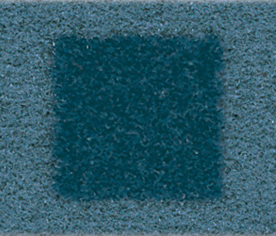 Square-V 713 by OBJECT CARPET | Wall-to-wall carpets