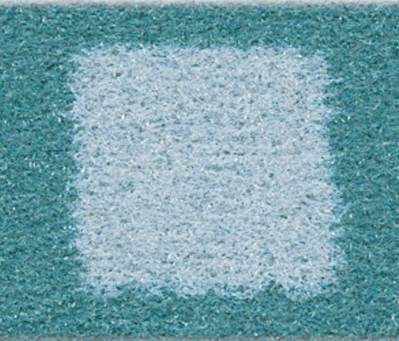 Square-V 721 by OBJECT CARPET | Wall-to-wall carpets