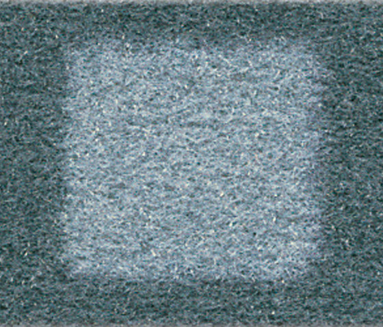 Square-V 724 by OBJECT CARPET | Wall-to-wall carpets