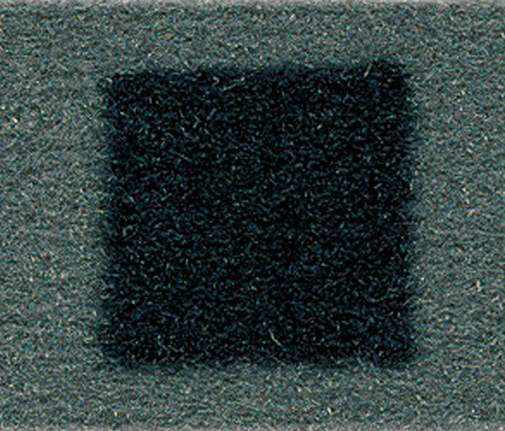 Square-V 725 by OBJECT CARPET | Wall-to-wall carpets