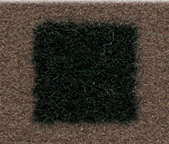 Square-V 727 by OBJECT CARPET | Wall-to-wall carpets