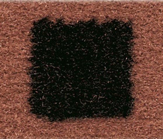 Square-V 728 by OBJECT CARPET | Wall-to-wall carpets