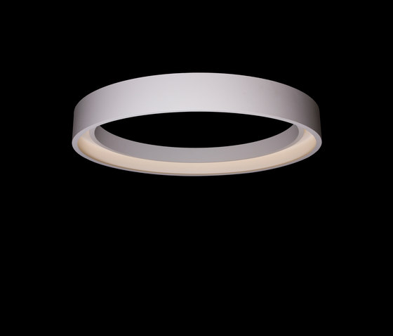 hoop 600 ceiling by tossB | Ceiling lights