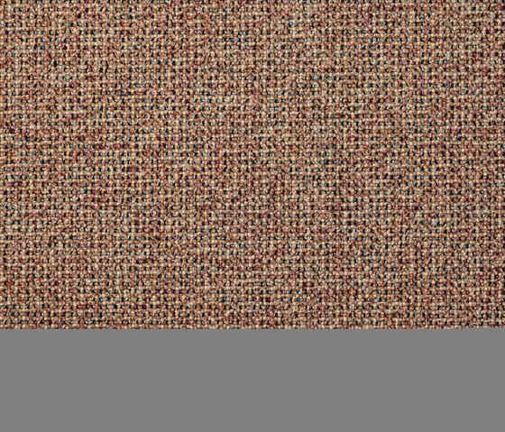 Tutti Frutti 606 von OBJECT CARPET | Auslegware