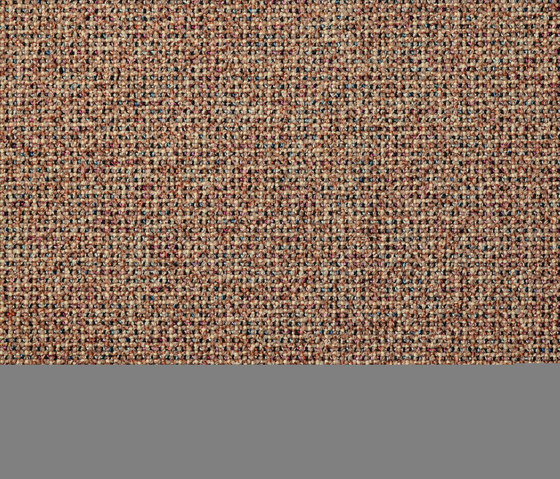 Tutti Frutti 606 di OBJECT CARPET | Moquette