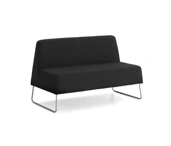 EFG Coleman by EFG | Lounge sofas