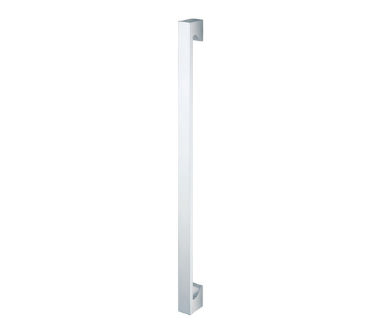 Agaho Pull Handle 9401 de WEST inx | Tiradores