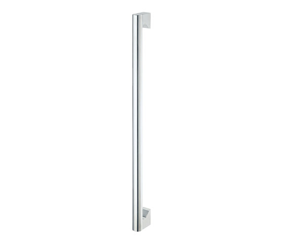 Agaho Basis Pull Handle 9402 di WEST inx | Maniglioni