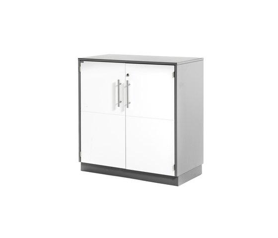 EFG Storage de EFG | Aparadores / cómodas