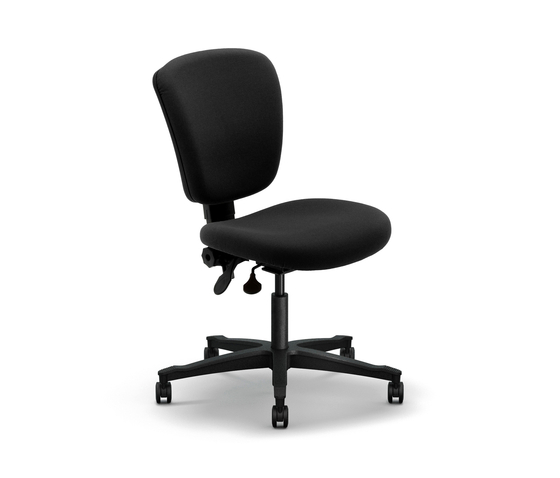EFG Teamspirit by EFG | Task chairs