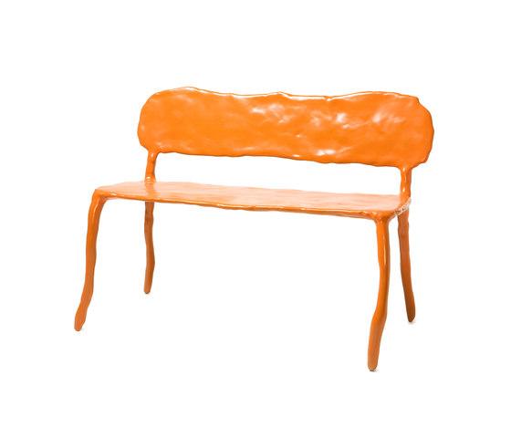 Clay Bank von DHPH | Sitzbänke