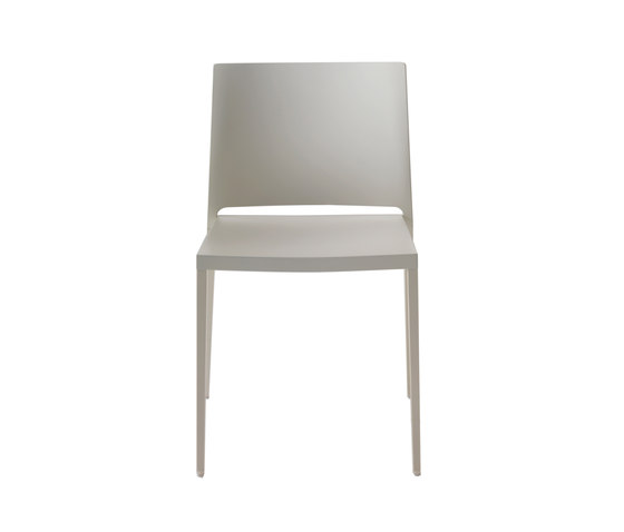 Toa by LEMA | Restaurant chairs