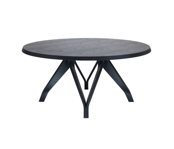 Wow by LEMA | Dining tables