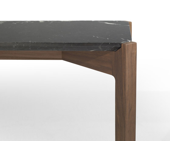 Lotta Consola by Kendo Mobiliario | Console tables