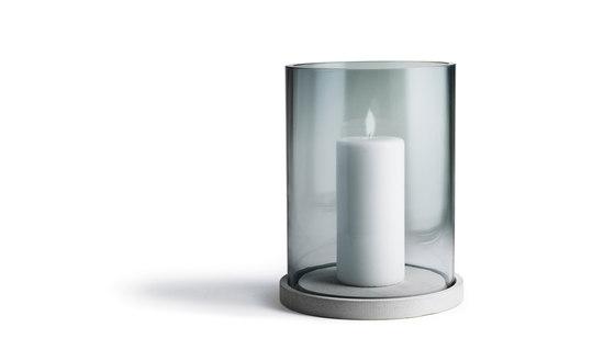 Möja by Skargaarden | Lanterns