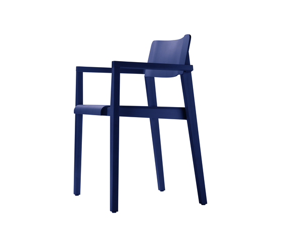 330 FST by Gebrüder T 1819 | Chairs