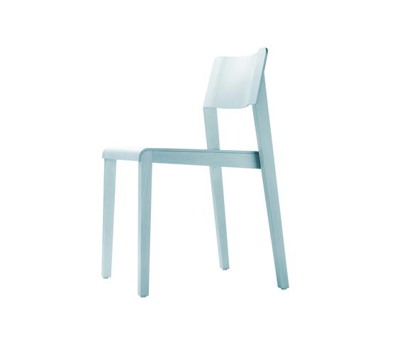 330 ST von Gebrüder T 1819 | Stühle