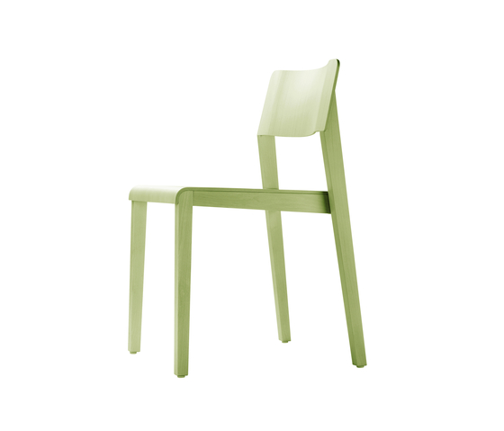 330 ST by Gebrüder T 1819 | Chairs