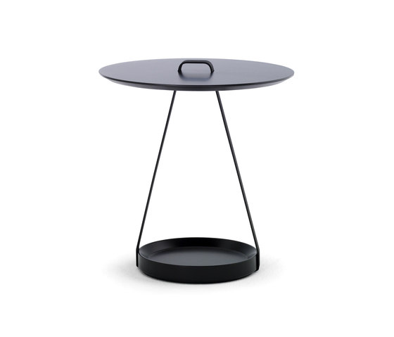 Zoe by Kendo Mobiliario | Side tables