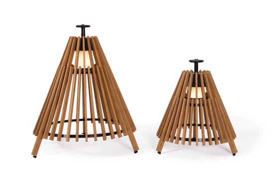 Tipi large by Skargaarden | General lighting