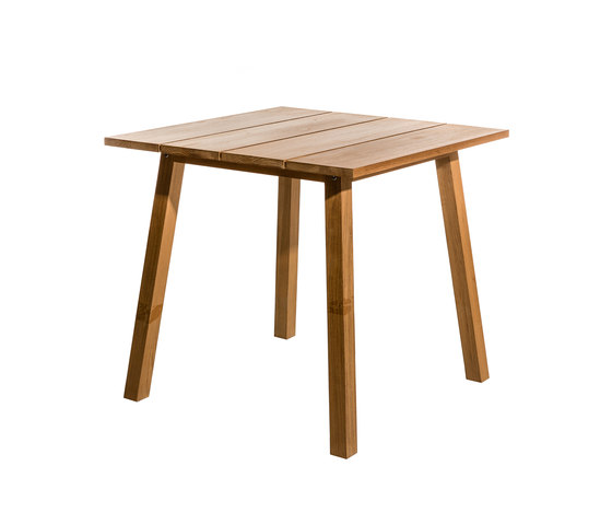 Oxnö table by Skargaarden | Side tables