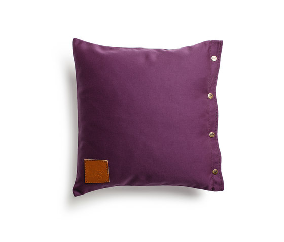 Ava by Skargaarden | Cushions