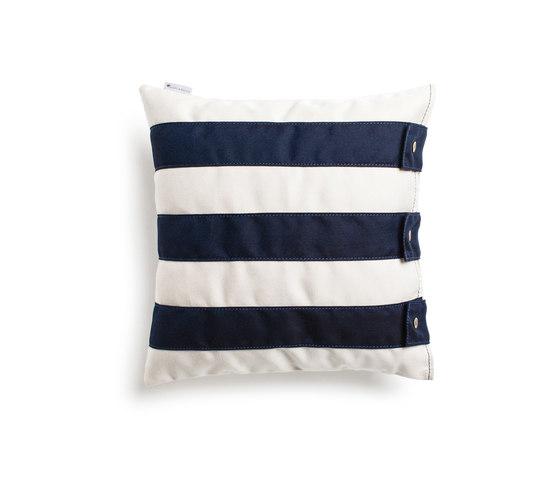 Fide by Skargaarden | Cushions