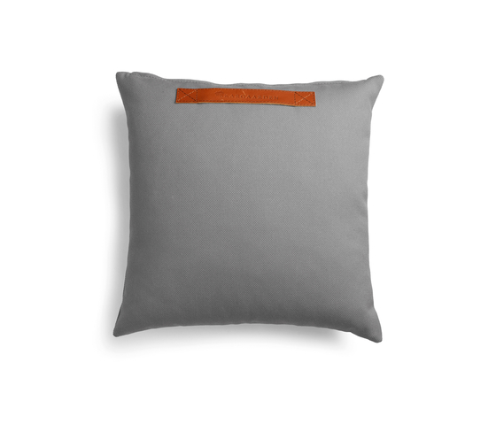 Tofta by Skargaarden | Cushions