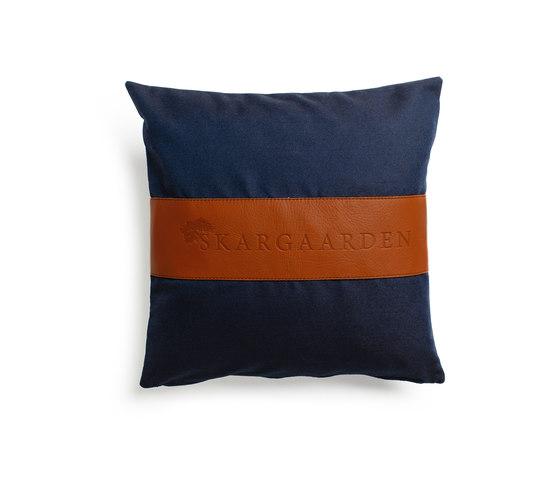 Snäck by Skargaarden | Cushions
