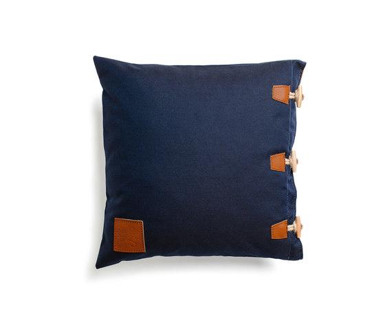 Hemse by Skargaarden | Cushions