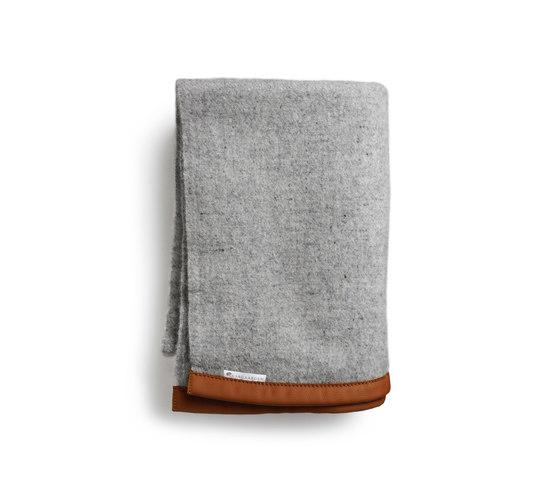 Morup by Skargaarden | Plaids / Blankets