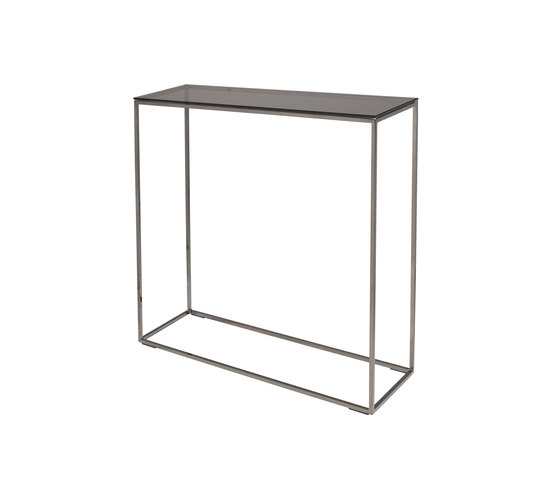 RACK Console Table by Schönbuch | Console tables
