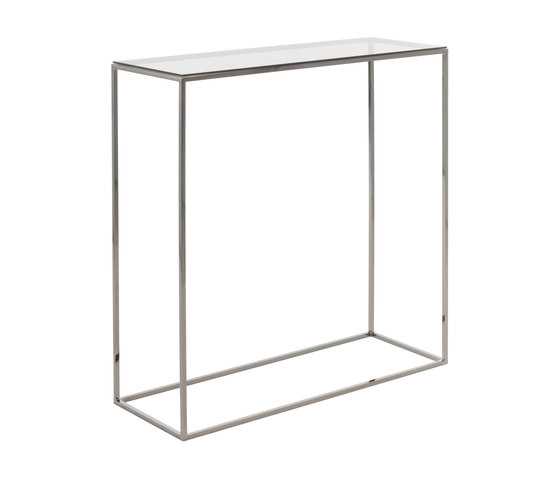 RACK Console Table de Schönbuch | Tables consoles