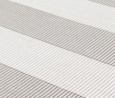 Duetto Stripe by HANNA KORVELA | Rugs / Designer rugs