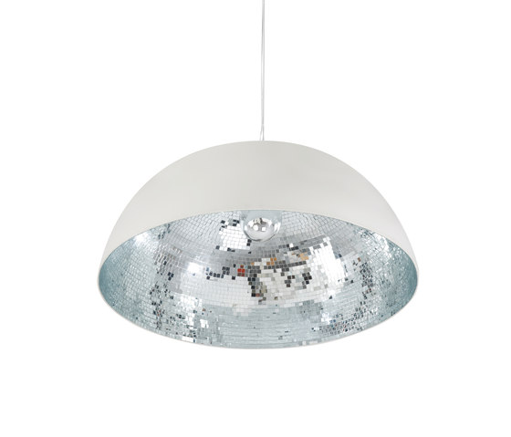 Disco Dome 70 by DHPH | General lighting