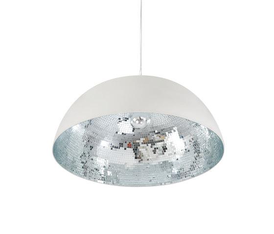 Disco Dome 70 di DHPH | Illuminazione generale