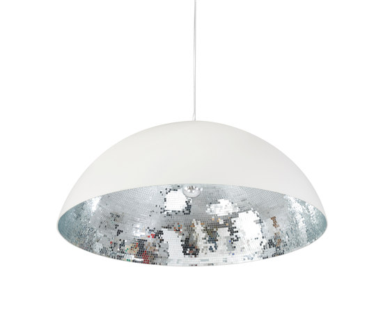 Disco Dome 100 by DHPH | General lighting