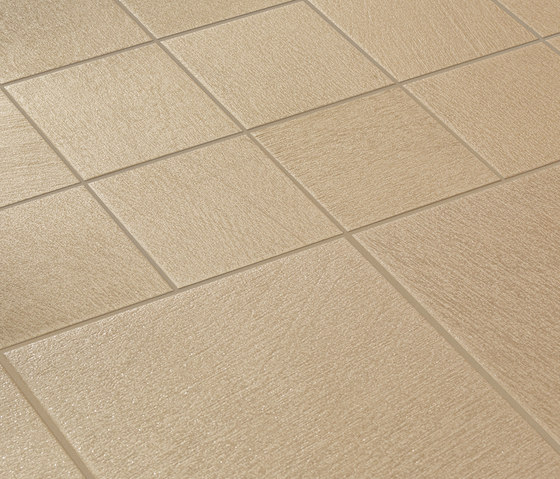 CCS Lithos by Caesar | Floor tiles