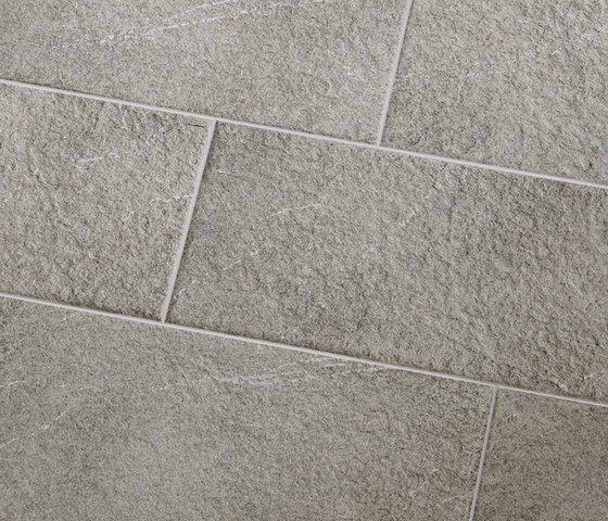 CCS Superfici by Caesar | Floor tiles