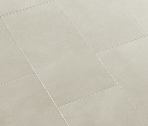 CCS Town by Caesar | Floor tiles