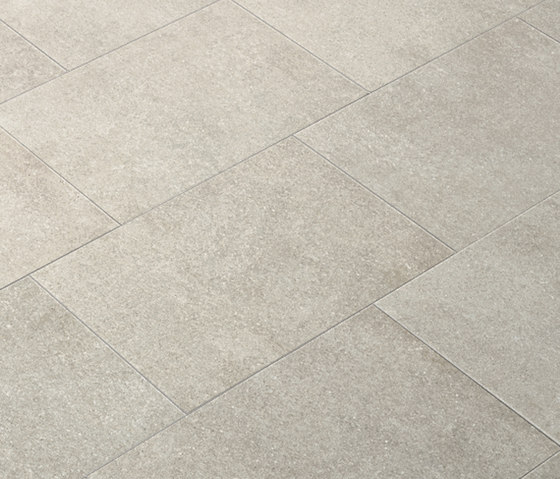 CCS Classique milk by Caesar | Floor tiles