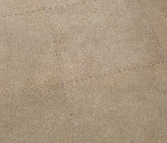 CCS Classique noisette by Caesar | Floor tiles
