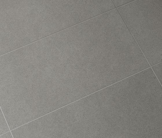 CCS Smart grey by Caesar | Floor tiles