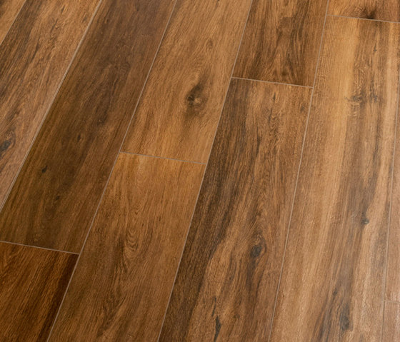 Roots Nocciola by Caesar | Tiles