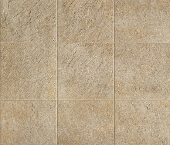 Roxstones Goldenstone by Caesar | Tiles