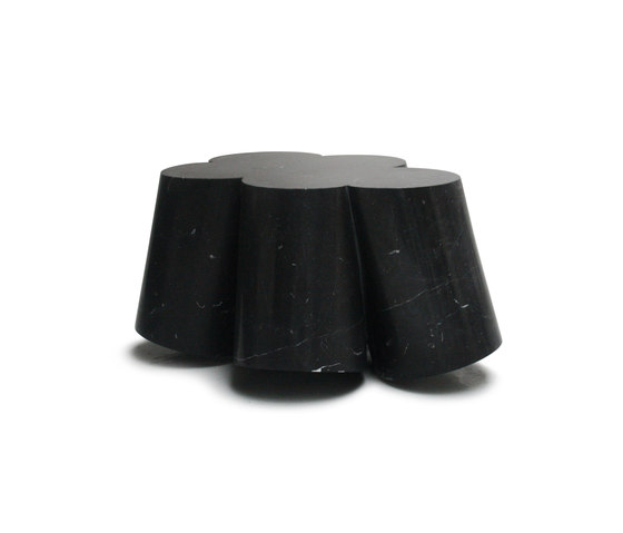 Black Sheep by Emmanuel Babled | Lounge tables