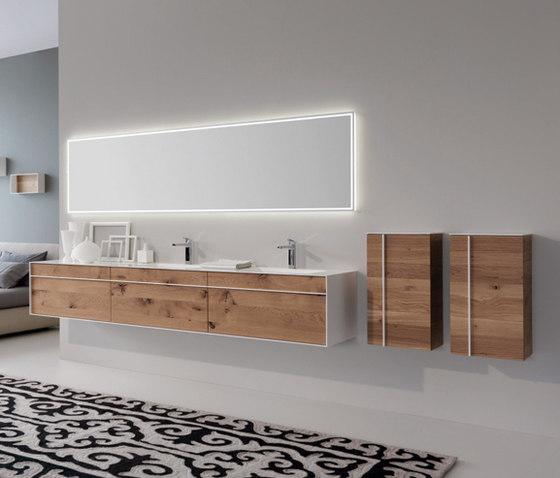 state Inspiration 6 de talsee | Armarios de baño