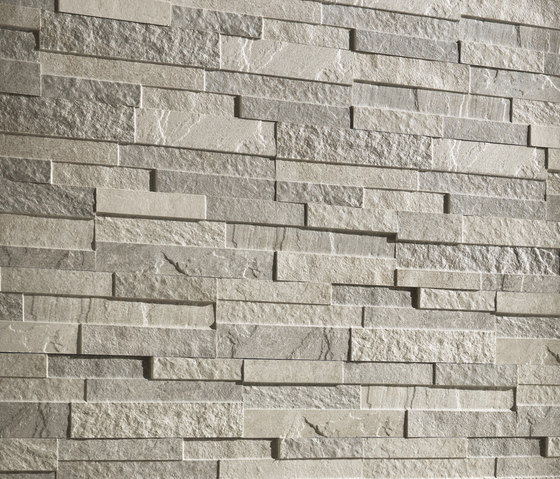 Roxstones Silvergrey by Caesar | Ceramic tiles